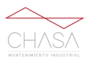 Mantenimiento Industrial CHASA